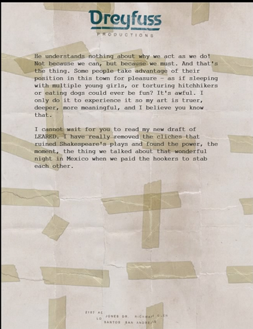 File:Letter Scraps GTAVe Page 3.png