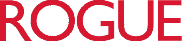 File:Rogue-Logo-Transparent.png