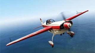 File:Stuntplane-GTAV-Inflight.jpg