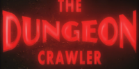 The Dungeon Crawler
