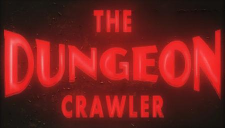 File:TheDungeonCrawler-GTAV-Logo.png