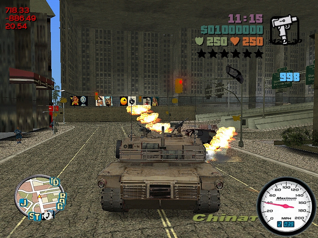 File:(VC)M1A1(GTA Liberty City Deluxe 2008)(LCD2008).jpg