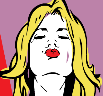 File:Bonnie Knight.png