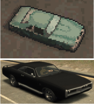 File:Cars.png