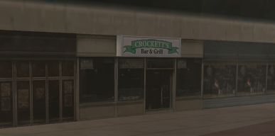 File:CrockettsBar.png