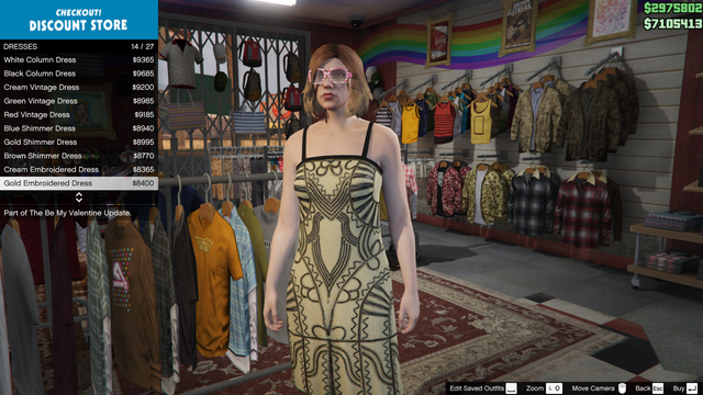 File:FreemodeFemale-Dresses20-GTAO.png