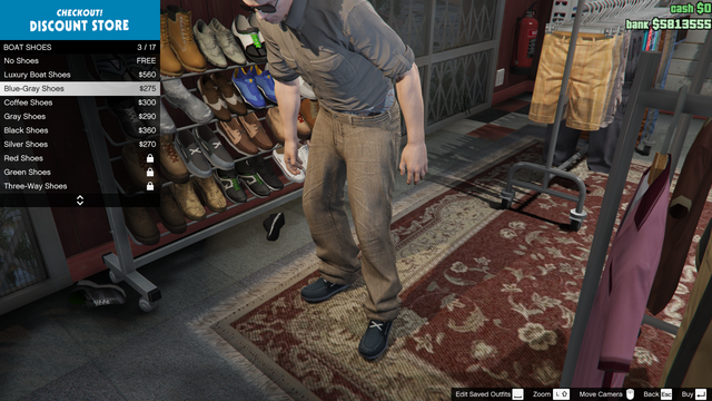 File:FreemodeMale-BoatShoes2-GTAO.png