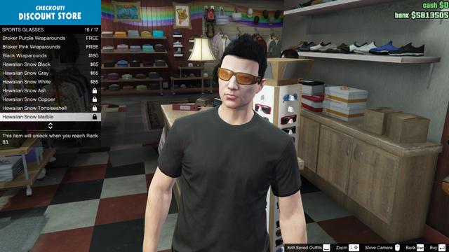 File:FreemodeMale-SportsGlasses15-GTAO.png