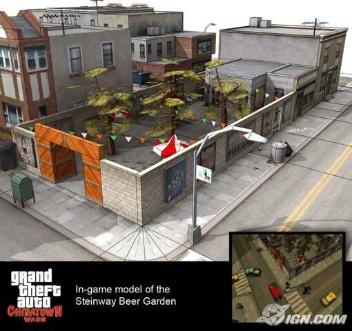 File:SteinwayBeerGarden-GTACW-render.jpg