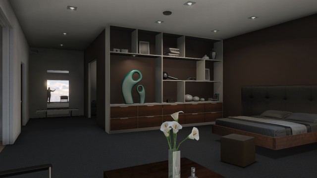 File:BenLeone-GTAV-Bedroom.jpg