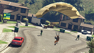 File:DropZone-GTAO-SS4.png