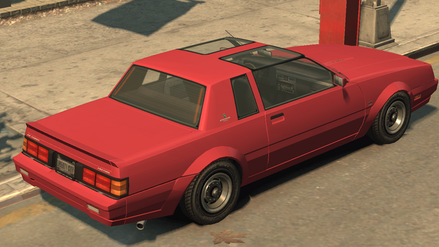 File:FactionGlassTTop-GTAIV-rear.png