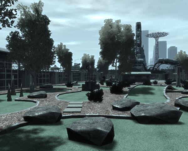 File:FireflyIsland-GTA4-miniaturegolfcourse.jpg