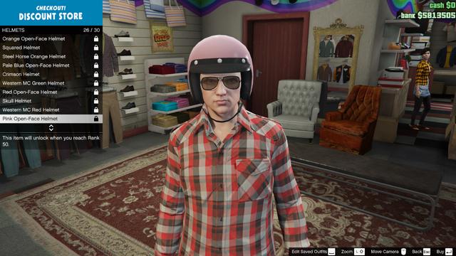 File:FreemodeMale-Helmets26-GTAO.png
