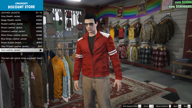 File:FreemodeMale-LeatherJackets26-GTAO.png