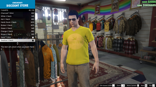 File:FreemodeMale-TShirts44-GTAO.png