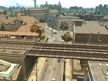 File:FreetownAvenue-Street-GTAIV.jpg