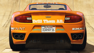 Massacro(Racecar)-GTAV-Rear