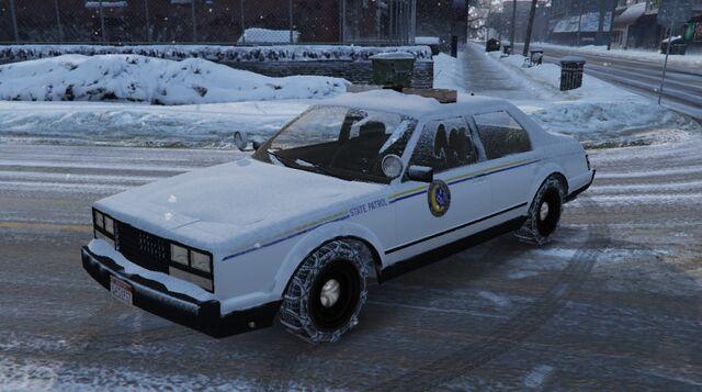 File:PoliceRoadcruiser-GTAV-FQView.jpg