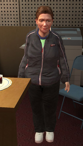 File:Russian Shop Clerk GTAIV.png