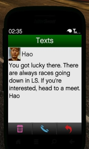 File:City Circuit GTAV Street Race Text.png