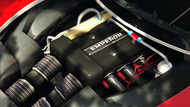 ETR1-GTAO-Engine