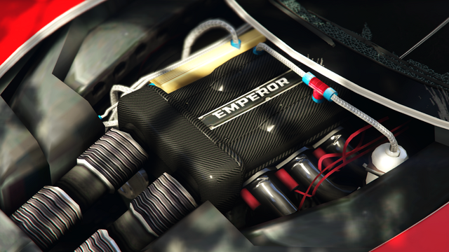 File:ETR1-GTAO-Engine.png