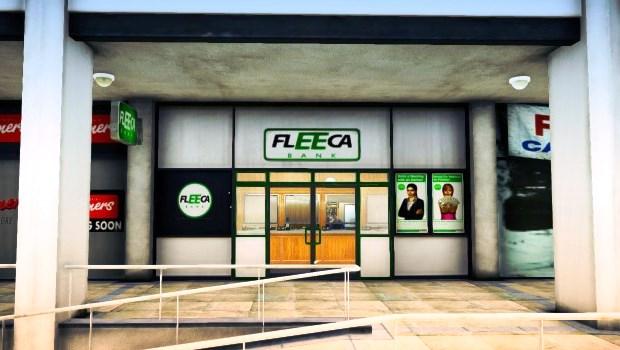File:FleecaBank-GTAV-Burton.jpg