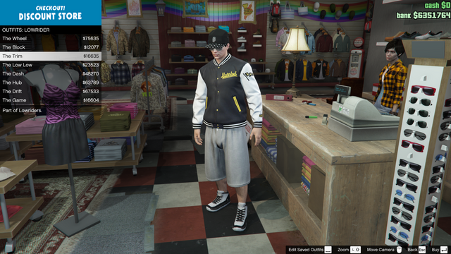 File:FreemodeMale-LowriderOutfits3-GTAO.png