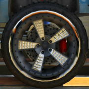 Iced-Out-SUV-wheels-gtav
