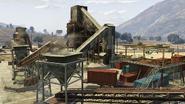 IndustrialPlant-GTAO