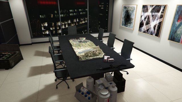 File:OfficeInterior1-GTAO-SS4.png
