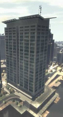 File:Plaza 10 GTA.png