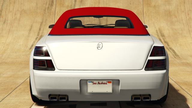 File:WindsorDrop-GTAO-Rear.png