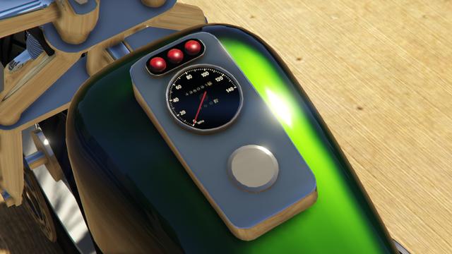 File:Wolfsbane-GTAO-Detail.png