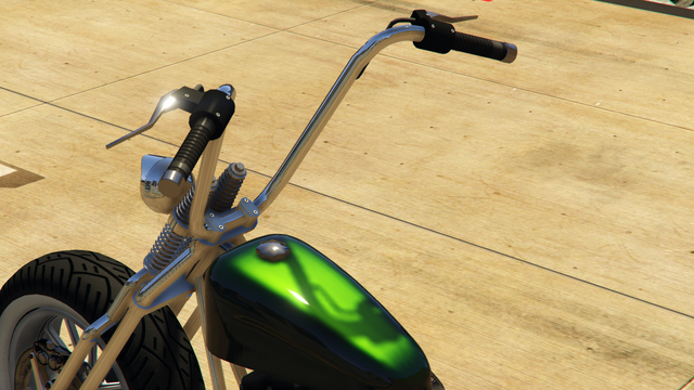 File:ZombieBobber-GTAO-Inside.png