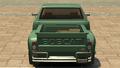 Bobcat-GTAIV-Rear.png