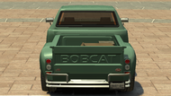 Bobcat-GTAIV-Rear
