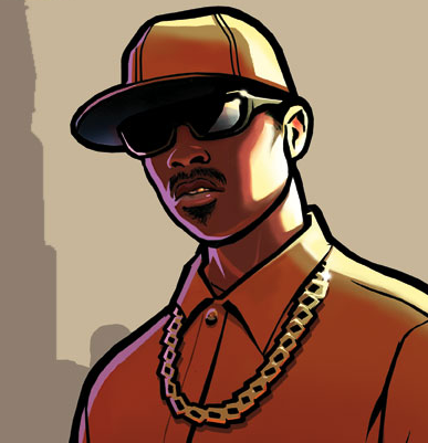File:CarlJohnson-Artwork.png