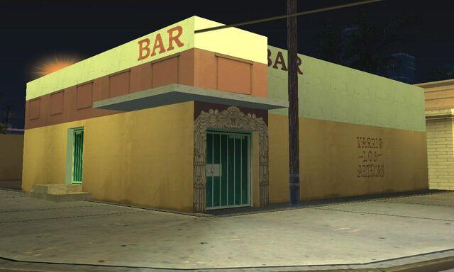 File:El-corona-bar.jpg