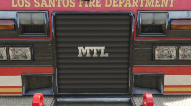 File:FireTruck-GTAV-Engine.jpg