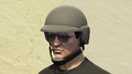 FreemodeMale-BulletproofHelmetsHidden7-GTAO.png