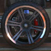 GT-One-Sport-wheels-gtav