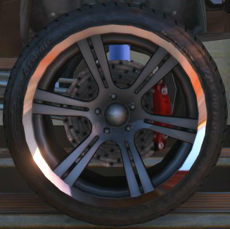 File:GT-One-Sport-wheels-gtav.png