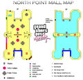 North Point Mall Map.jpg
