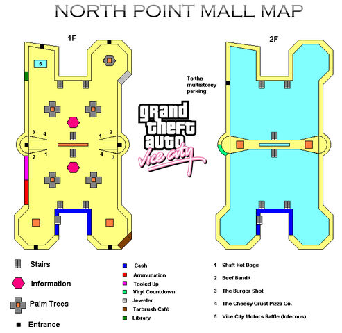 File:North Point Mall Map.jpg