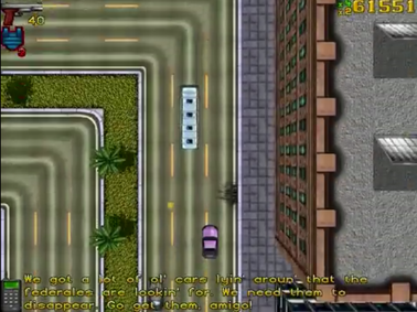 Phone19Part2-Mission-GTA1