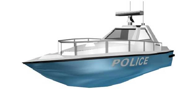 File:PoliceBoat-GTAIII-front.jpg