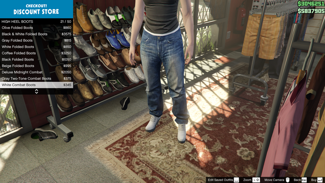 File:FreemodeFemale-HighHeelBoots20-GTAO.png