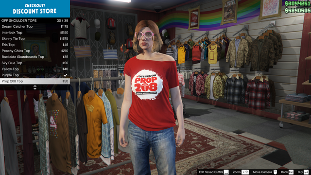 File:FreemodeFemale-OffShoulderTops30-GTAO.png